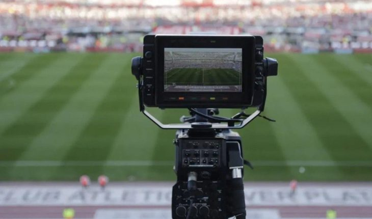 First Justice Ruling in Favor of Fox: Will Broadcast the Professional League
