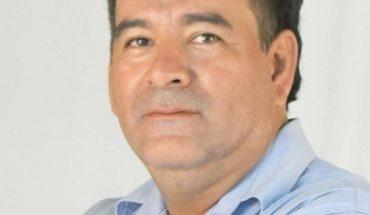 Francisco Martínez de la Rosa celebrates 20 years in EL DEBATE Mazatlan