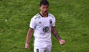 "Gabriel Costa: ""I have the faith that we will soon return to triumph"""