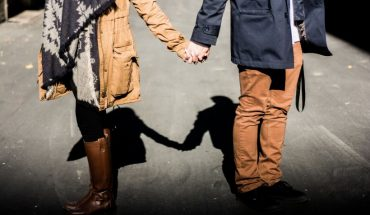 """Have you received an unexpected response to a """"I love you""""? Learn how to declare and respond without hurting hearts"""