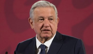 I do not agree that my hermado will ask for jail for Loret de Mola: AMLO