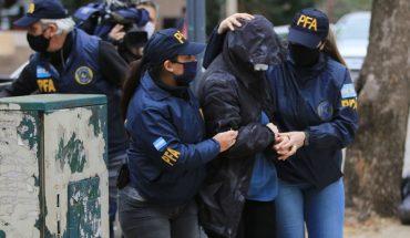Illegal espionage: Civic Coalition called on prosecutors to leak data
