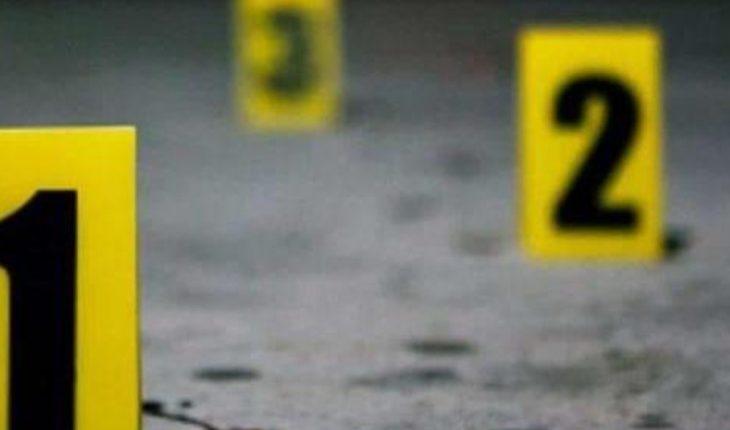 Kill man in a taqueria in Juarez, Nuevo León