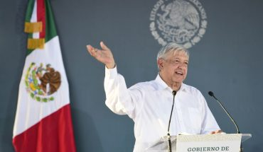 LeBarón family seeks compensation from AMLO to support victims