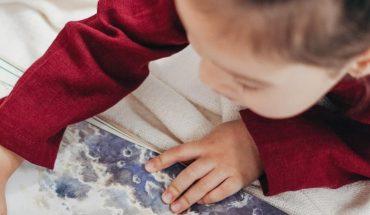 Learn at Home II Preschool October 20