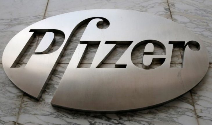 Pfizer advances in vaccine development and will ask for authorization in November
