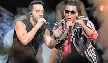 """Rafael Sarmiento: """"I think today J Balvin is on top of Ricky Martin in terms of achievements in the music industry"""""""
