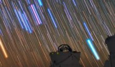 Scientific commission seeks to protect astronomical observation areas from light pollution