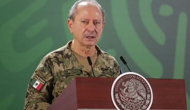 Secretary of the Navy, Rafael Ojeda, test positive for COVID-19