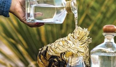 Sotol, bacanora and charanda seek a place in the world