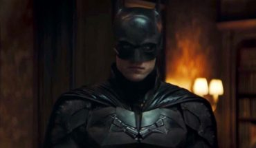 """""""The Batman"""" also postponed: when would I get to the cinemas?"""