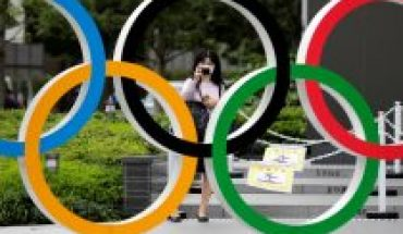 UK accuses Russia of cyber-offensive against Tokyo Games