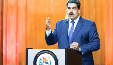Venezuela: After the request for postponement, the government ratified the elections