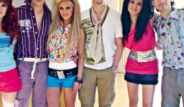 Why Poncho Herrera and Dulce María won't be on the RBD show