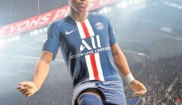 With smarter players and without the Chilean league, FIFA 21 debuted