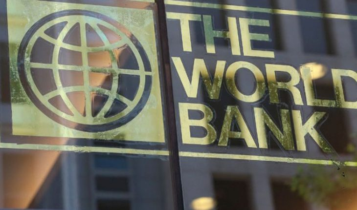 World Bank warned that economic decline in Latin America by 2020 will be higher than expected