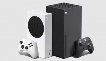 Xbox Series X S: Microsoft confirmed the pricing and pre-sale of its upcoming consoles