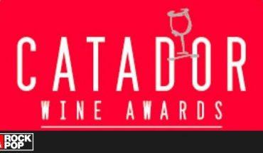 ¡Conoce los mejores vinos nacionales de este 2020!