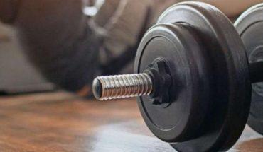 ¿Cuándo y cómo es recomendable entrenar dos veces al día?