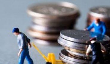 ¿Igualdad o equidad en materia tributaria?