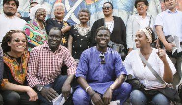 ¿Por qué se celebra hoy el Día Nacional de los y las Afroargentinas?