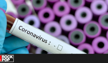 1.718 casos nuevos y 44 fallecidos por coronavirus — Rock&Pop