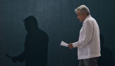18 superdelegados enfrentan denuncias por nepotismo y desvíos, uno incluso por abuso sexual