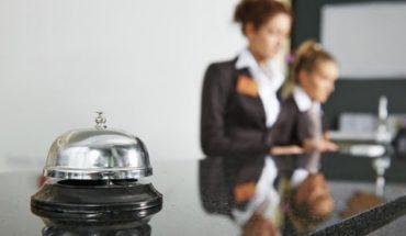 25 de Noviembre: ¿Por qué se celebra el Día de la Hotelería y Gastronomía?