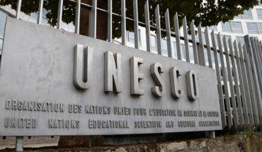 4 de noviembre: Día Mundial de la UNESCO