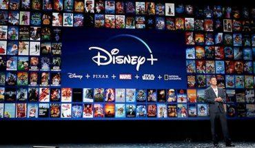 A dos días de su lanzamiento, ¿Qué ofrece el catálogo de Disney+?