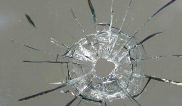 A la misma hora reportan tres ataques armados en Tijuana