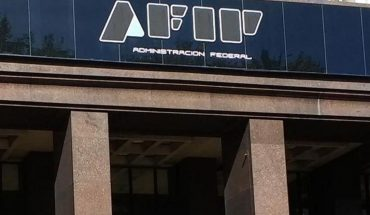 AFIP prorrogó hasta fin de año beneficios para contribuyentes