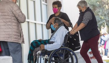 Alcalde en Coahuila dará dióxido de cloro a pacientes con COVID