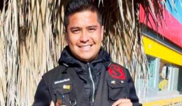 "Alcaldesa de Salamanca, justifica asesinato de periodista diciendo que él fue ""a un lugar tan peligroso"" (video)"