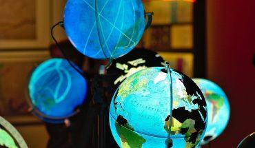 Algunos conceptos clave para entender la nueva globalización (y II)