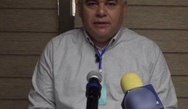 Amplía Gobierno de Sinaloa a diciembre descuentos vehiculares