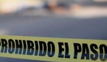 Asesinan a cinco en un solo día en la ciudad de Tijuana