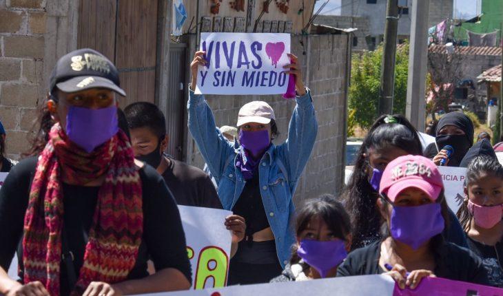 Asesinan a mujer de 23 años en casa de Quintana Roo; hay un detenido