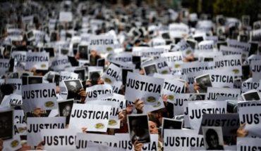 Ataque a la AMIA: comienzan los alegatos del segundo juicio