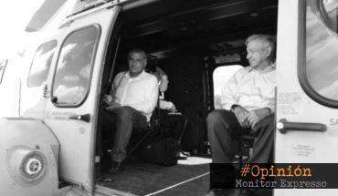 """""""Bajar las aguas"""" en Tabasco: Gobernador vs CFE – La Opinión de Joel Alejandro Arellano Torres"""