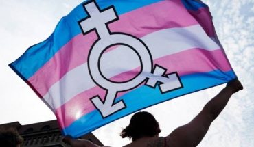 Brasil bate un récord histórico de candidaturas de personas trans