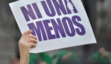 Cada 12 días una mujer mayor de 60 años es víctima de femicidio en Argentina