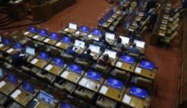 Cámara de Diputados inicia levantamiento de cuarentenas preventivas tras PCR negativo del diputado Sebastián Torrealba (RN)