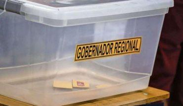 Casi el 3% del padrón fue a votar y de la oposición y el oficialismo apuntan al Gobierno y al Servel