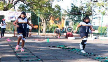 Celebrará IMCUFIDE Morelia mes de la Revolución Mexicana