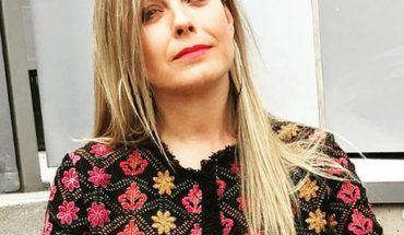 """Claudia Conserva respondió a críticas por salida de panelistas de """"Milf"""" y dijo que se """"debe sacar a quienes hacen daño"""""""