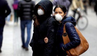 Coronavirus en Argentina: 10.621 nuevos casos y 379 muertes