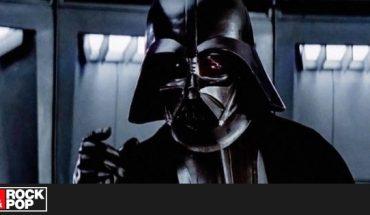 """David Prowse y la historia de cómo """"La Naranja Mecánica"""" lo llevó a ser Darth Vader en 'Star Wars'"""