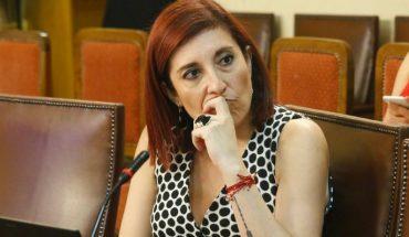 """Defensoría de la Niñez: """"El Estado de Chile ha violado grave y sistemáticamente los derechos humanos de niños, niñas y adolescentes"""""""
