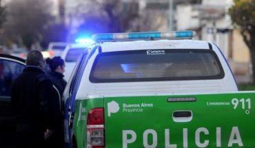 Desarticulan dos fiestas clandestinas con más de 500 personas en La Plata